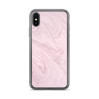 iPhone X Pink Marble | iPhone 6s Case luxeideal cute pretty cool cases and covers for girls