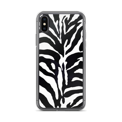 iPhone X Zebra | iPhone 6s Case luxeideal cute pretty cool cases and covers for girls