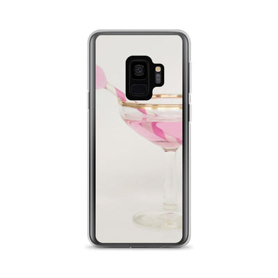 Samsung Galaxy S9 Valentine | Samsung Galaxy S7 Edge Case luxeideal cute pretty cool cases and covers for girls