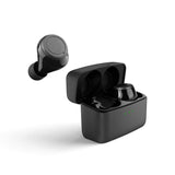 EDIFIER Powered TWS5 Bluetooth V5.0 TWS Earbuds AptX Audio Decoding IPX5 Touch Control