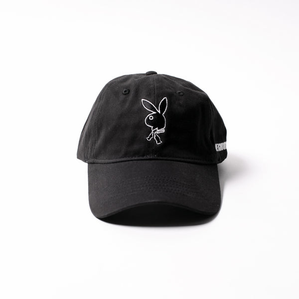 Playboy x Neighborhood Fury Cap