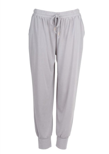 Eaden lounge wear pant