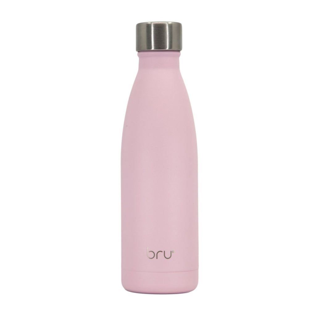 reusable bottle pink,eco water bottles, eco bottle, environmentally friendly water bottle