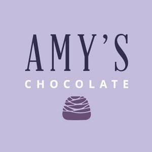 Amy's Chocolate