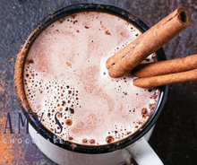 Load image into Gallery viewer, Gourmet Hot Chocolate