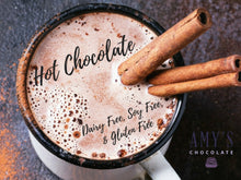 Load image into Gallery viewer, Hot Chocolate Special