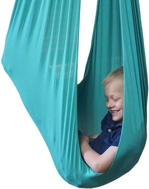 Therapy Swing | Cuddle Hammock