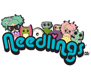 Needlings