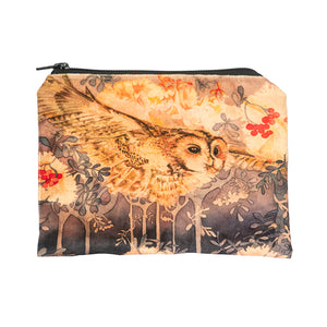 Clutch Bag - CB-03FO