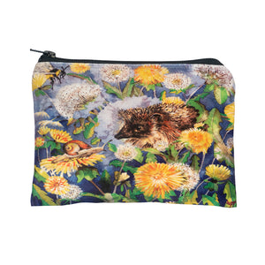 Clutch Bag - CB-13H