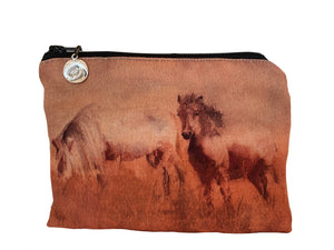 Clutch Bag - Polyester Trenton - CB-MP02