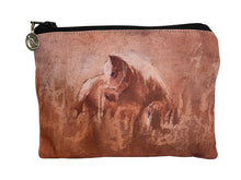 Clutch Bag - Polyester Trenton - CB-MP01