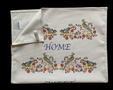 Tea Towel Home Sweet Home design. TTHSH1