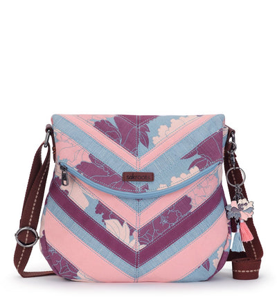 Whats New Shop Printed Backpacks Luggage Bags More Sakroots