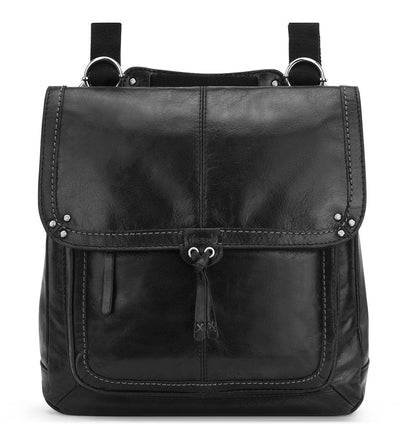 9b9d80dd1c4f3 Stylish Backpacks | Leather Backpacks | The Sak