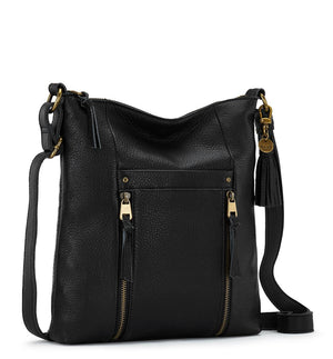 Leather Bags, Leather Handbags, Leather Purses   The Sak a3846a91dc