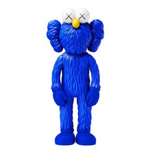 KAWS BFF (12 in)