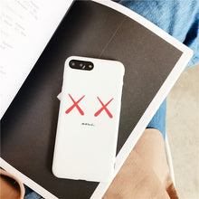 The XX IPhone Case