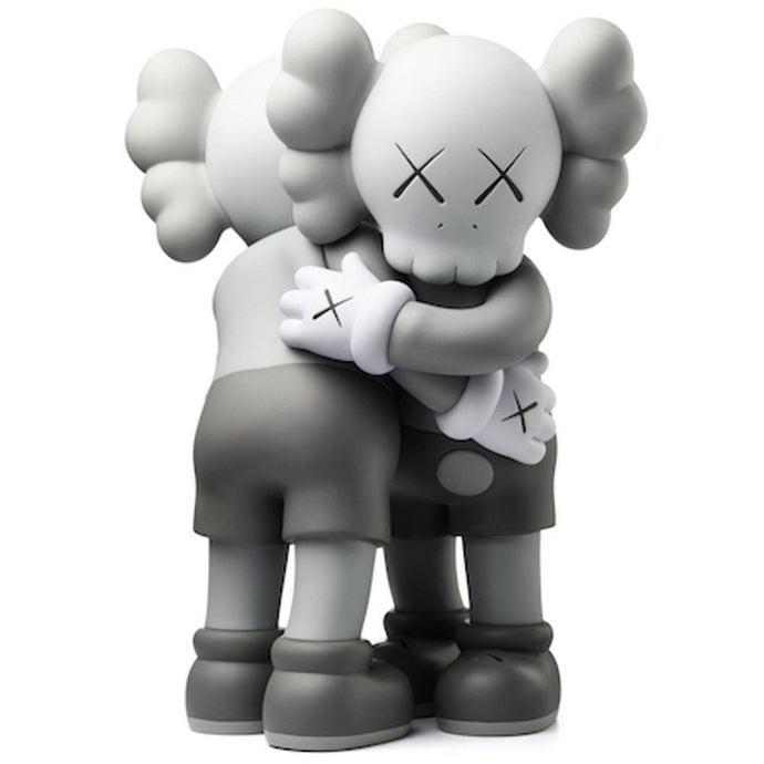 KAWS Together Companion (12 in)