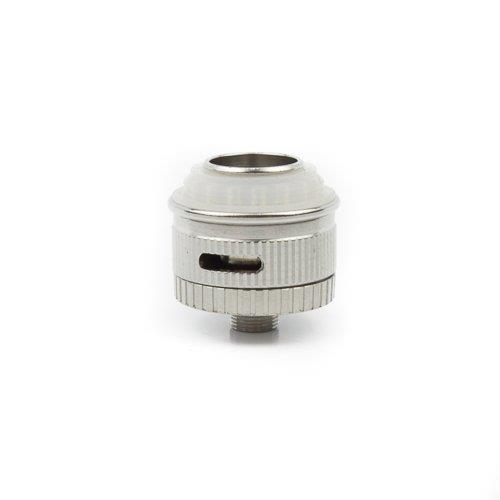Atlantis V1 Replacement Base Clone - Zikwid