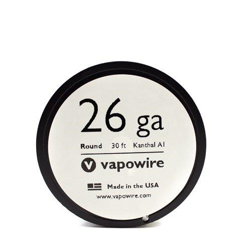 Vapowire Kanthal Wire Spools