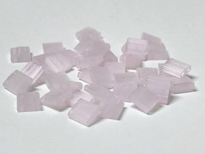 Tila Beads 5mm, Farbe 07 Silk Pale Light Pink - bead&more