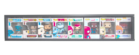 Funko Pop Display Shelves