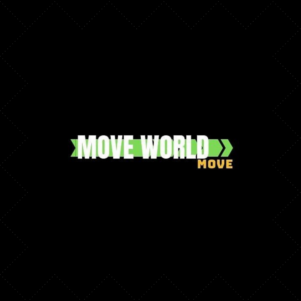 Introducing MoveWorldMove!