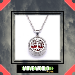 https://www.moveworldmove.com/products/tree-of-life-jewelry