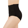 X-Factor Shaper Panty - Mainichi Shapewear