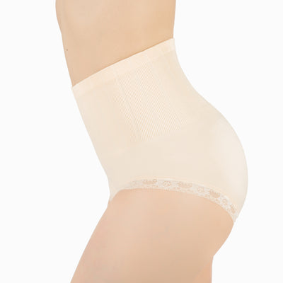 Everyday Shaper Panty - Mainichi Shapewear