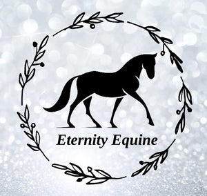 Eternity Equine