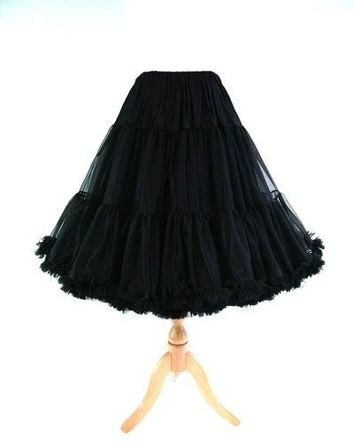 Petti - Premium Soft Multi Layered Petticoat