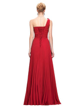 Load image into Gallery viewer, CL3467 - Ladies Long Formal Wear
