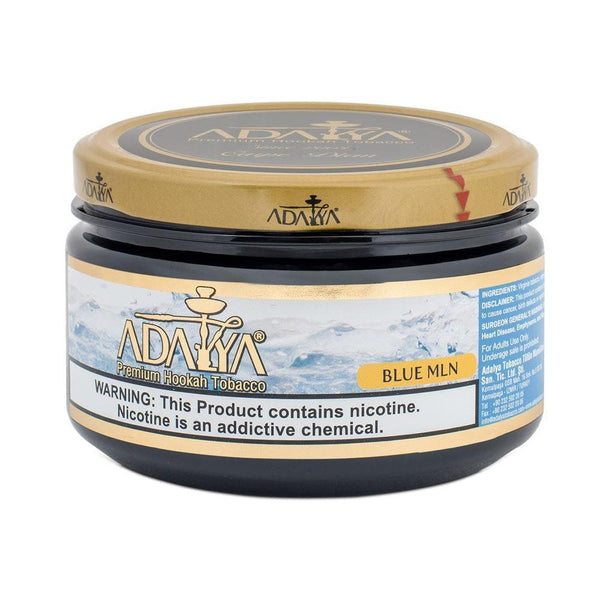 Adalya Blue Melon 250g
