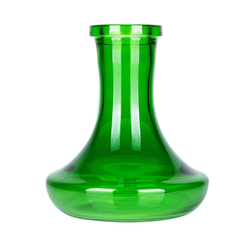 Conceptic Design Glass Base for Smart Hookah