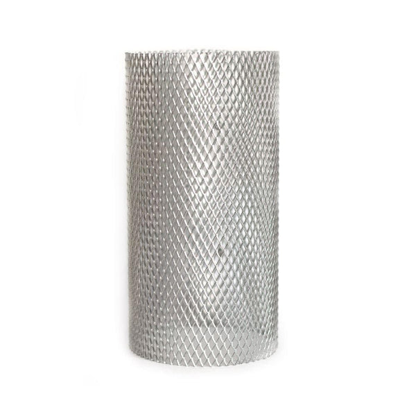 Mesh screen for hookah