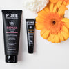 SET: PURE Papayacare - Papaya Renew Cream 100g + Papaya Lip Balm 10g