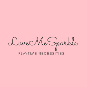 LoveMeSparkle