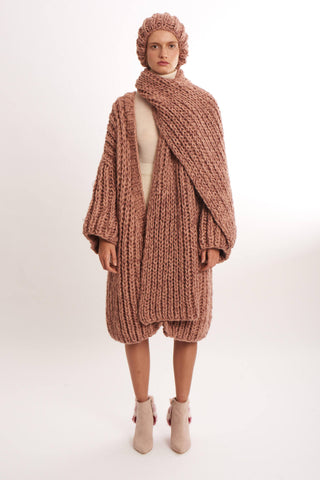 Mayte Cardigan | Shop Ayni at PazLifestyle
