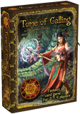 Tome of Calling (Englische Version)
