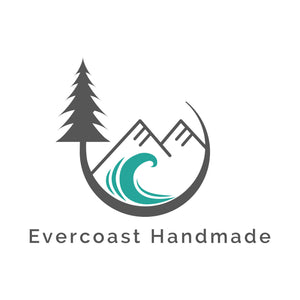 Evercoast Handmade
