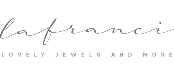 lafranci | Lovely jewels and more...