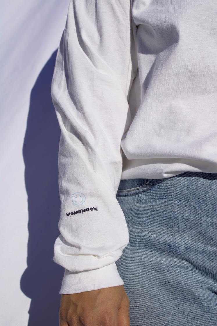 Ed. 02 Long Sleeve