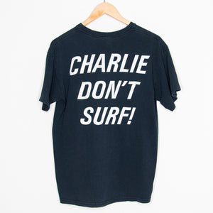 1988 US Olympic Boxing Trials T-Shirt XL