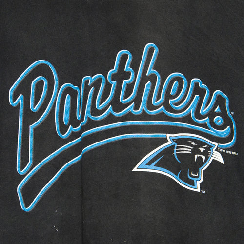 1994 Seattle Mariners T-Shirt Large