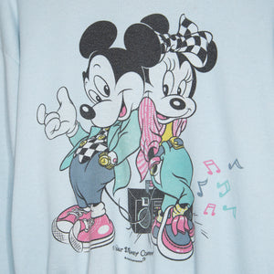90's Elmo T-Shirt XL