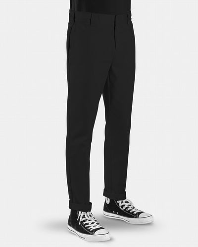 872 Dickies Pant Black