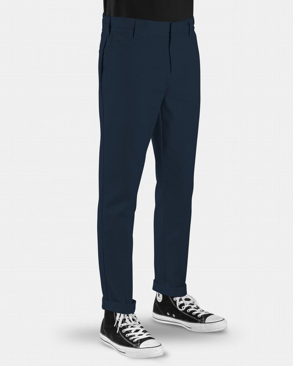 872 Dickies Pants Dark Navy