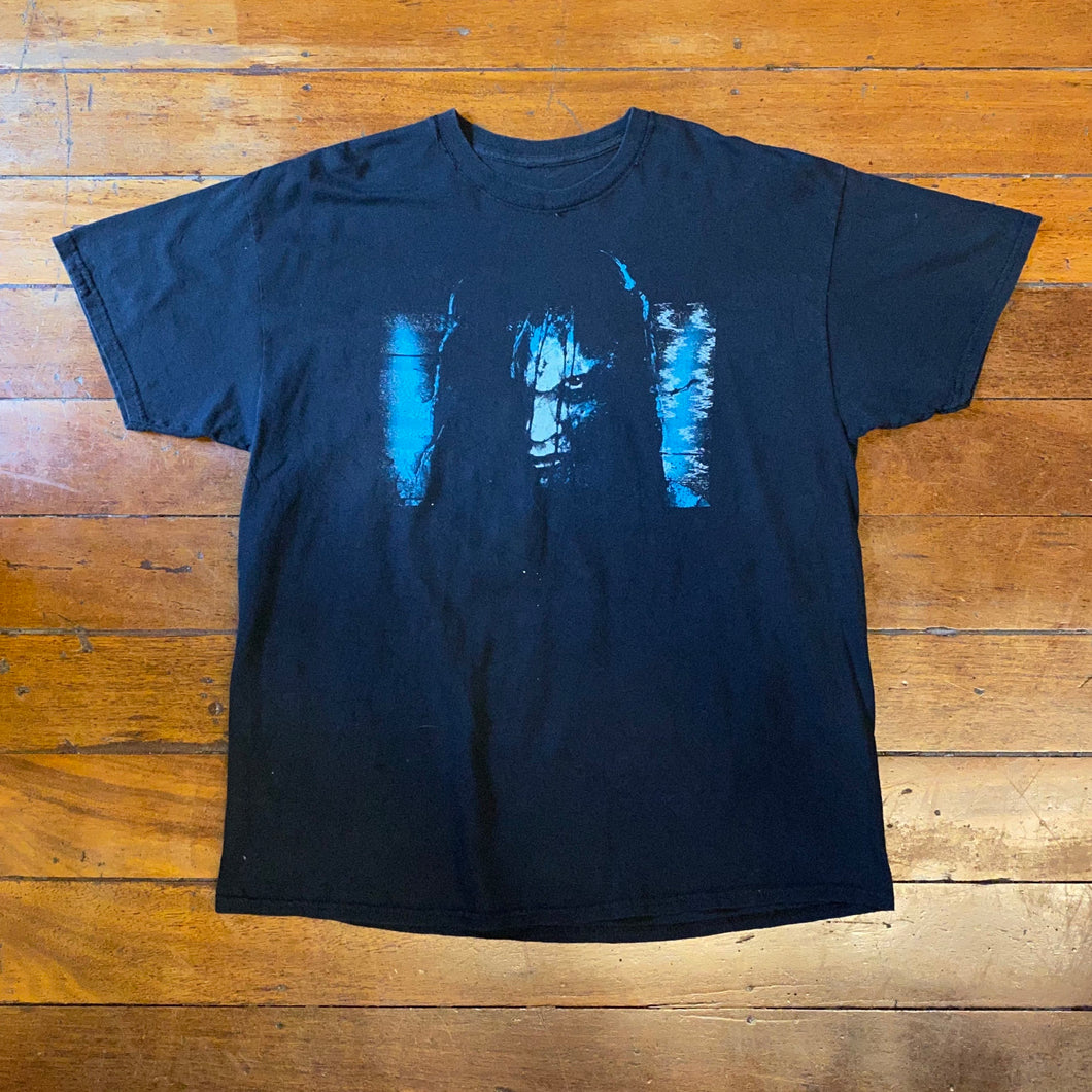The Ring T-Shirt Large